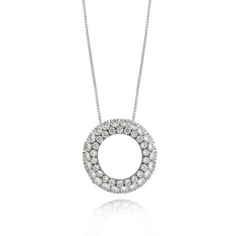 Colar-Rodio-Mandala-Zirconias-Cristal---00028447