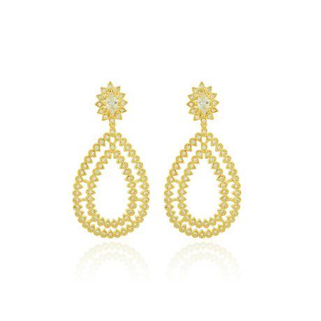 Brinco-Dourado-Gota-Vazado-Pedra-Cristal--00028524
