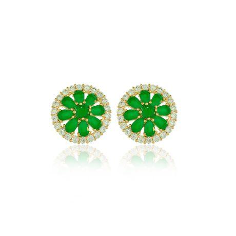Brinco-Dourado-Flor-Jade-e-Cristal-00028418