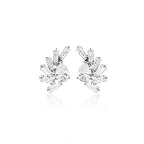 Brinci-Rodio-Pedra-Cristal-00028519