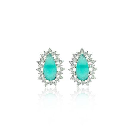 Brinco-Rodio-Gota-Aquamarine-e-Cristal-00028358