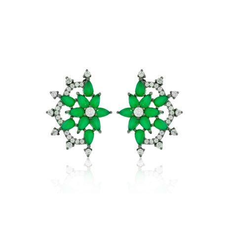 Brinco-Grafite-Gotas-Jade-e-Cristal---00028430