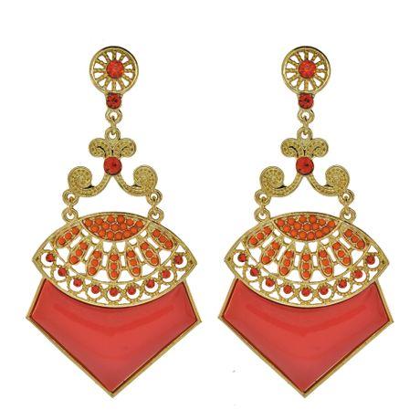 Brinco-Glamour-Vermelho---0011413