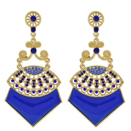 Brinco-Glamour-Blue---0011414