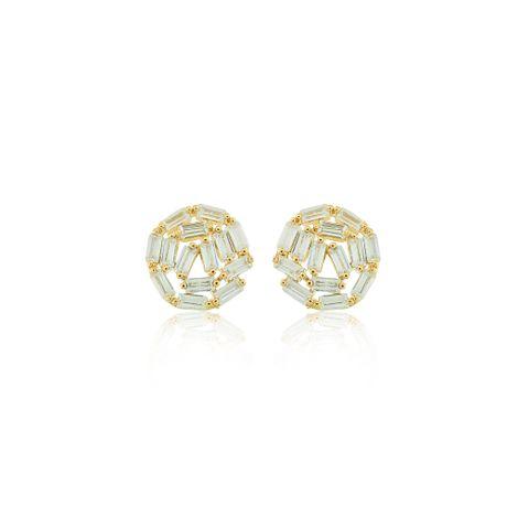 Brinco-Dourado-Vidrilho-Cristal---00028493