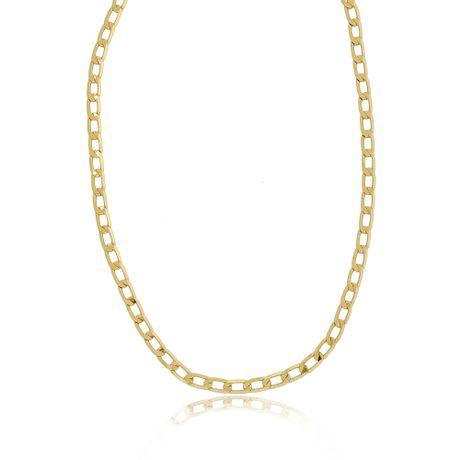 Colar-Corrente-Medio-Dourado---0029025
