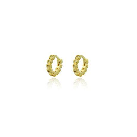 BRINCO-ARGOLA-Dourado-Zirconia-CRISTAL---00029050