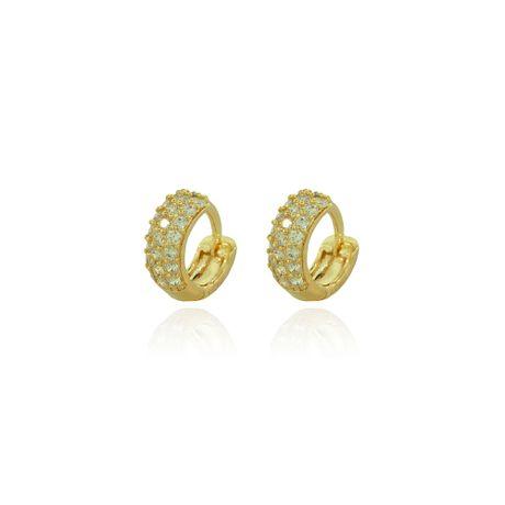Brinco-Argola-Dourado-Zirconias-Crista---00029031l