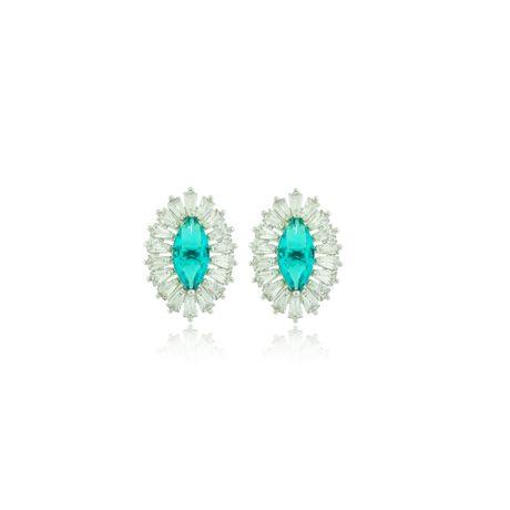 Brinco-Rodio-Navete-Turmalina-e-Pedras-Cristal--00028566