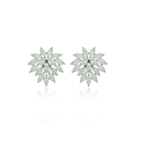 Brinco-Rodio-Cachos-Cristal--00028586