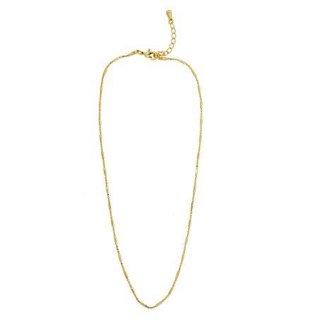 Colar-Pontinhos-Dourado---00029051