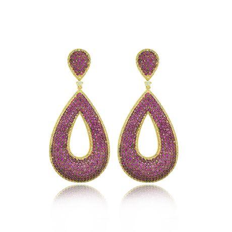 Brinco-Dourado-Vazado-Pink---00028565