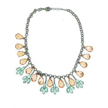 Colar-Aruba-Rosa-Vintage-e-Verde-Agua---00027981