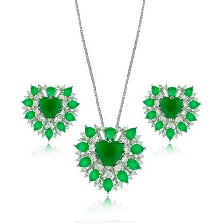 Conjunto-Colar-Rodio-Coracao-Jade-e-Cristal---00028467