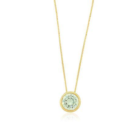 Colar-Dourado-Pingo-de-Luz-Cristal---00029012