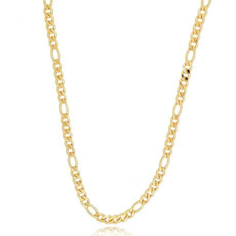 Corrente-Grande-Dourada---00029033