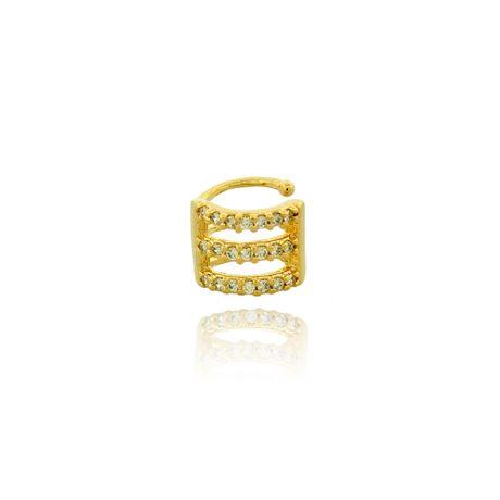 Piercing-de-Orelha-Dourado-Zirconia-Cristal--00029000