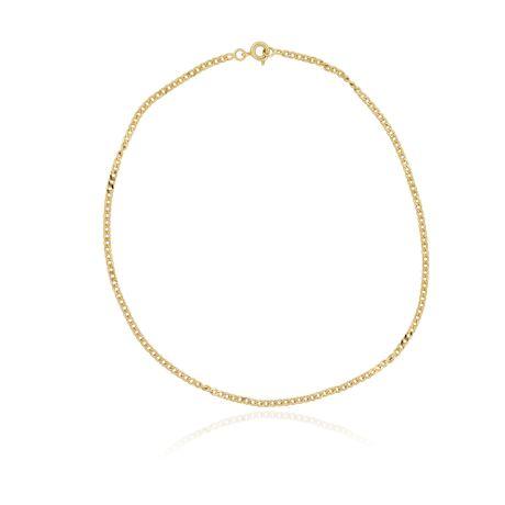 Gargantilha-Choker-Mini-Corrente-Dourada---00029040