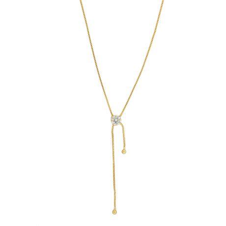 Colar-Dourado-Detalhe-Cristal----00029052