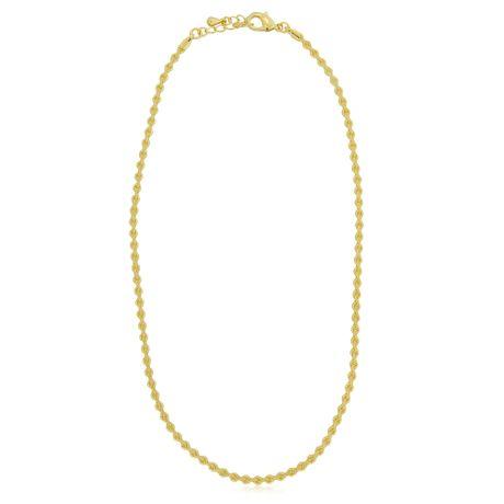 Colar-Dourado-Trancado---00029060