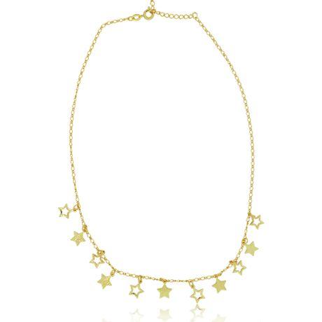 Colar-Dourado-Estrelas---00029027