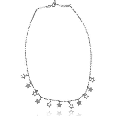 Colar-Estrelas-Rodio-Negro-00029029