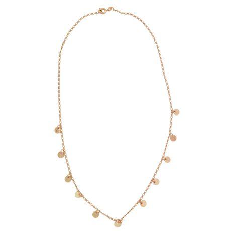 Colar-Ouro-Rose-Plaquinhas--00029130