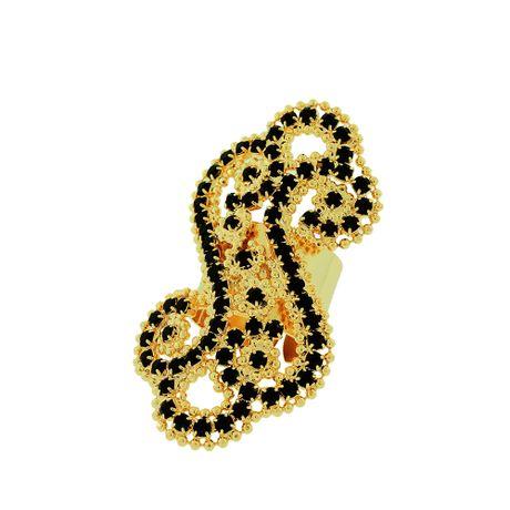 anel-dourado-xena-00015823_1