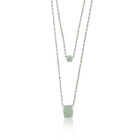 Colar-Prata-925-Ponto-de-Luz-e-Zirconia-Cristal--00029330