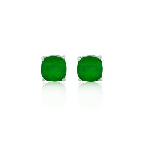 Brinco-Prata-925-Pedra-Jade---00029413