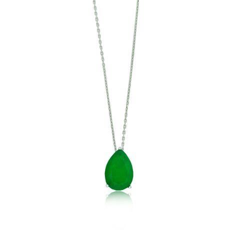 Colar-Prata-925-Gota-Jade--00029382