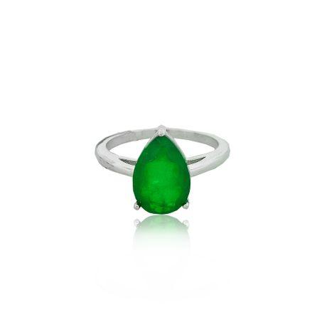 Anel-Prata-925-Gota-Jade---00029414