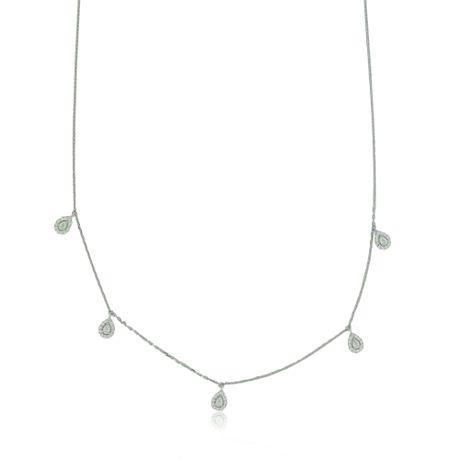 Colar-Prata-925-Gotas-Cristal--00029405