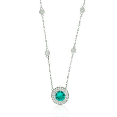 Colar-Prata-925-Prata-Oval-Turmalina-e-Cristal---00029316