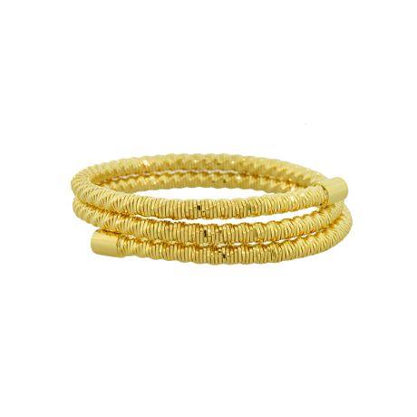 Pulseira-Dourada-Mola-Dupla-0025913