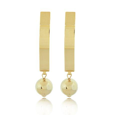 Brinco-Dourado-Pendulo-Largo---00023619