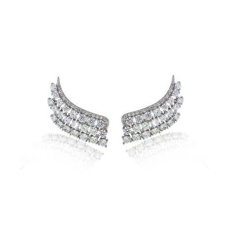 Brinco-Ear-Cuff-Rodio-Pedras-Cristal---00029560