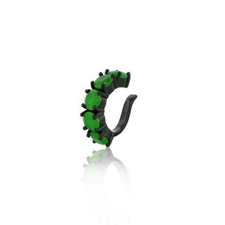 Piercing-Prata-925-Zirconias-Jade---00029578