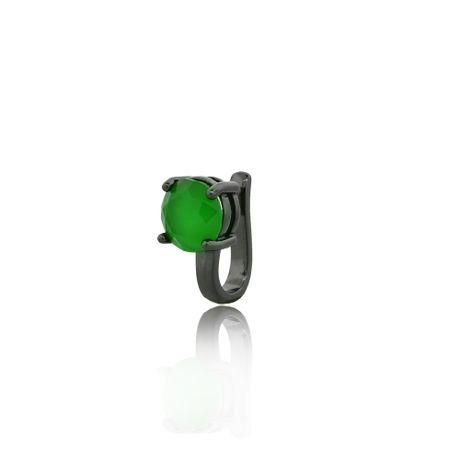 Piercing-Prata-925-Zirconia-Jade---00029574