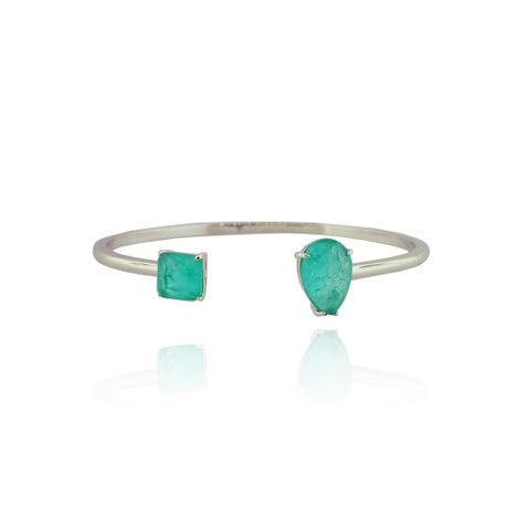 Bracelete-Rodio-Pedras-Turmalina-Fusion---00029570
