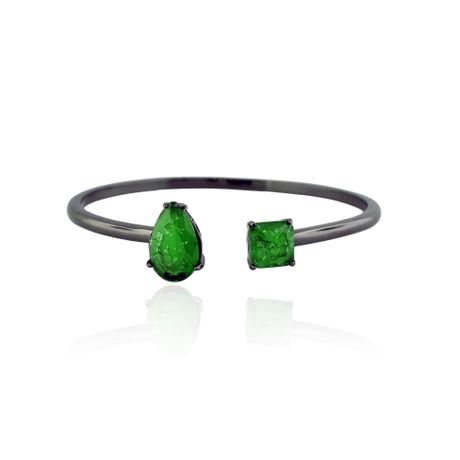 Bracelete-Grafite-Pedras-Jade-Fusion-00029571
