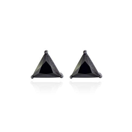 Brinco-Grafite-Triangulo-Onix----00029325