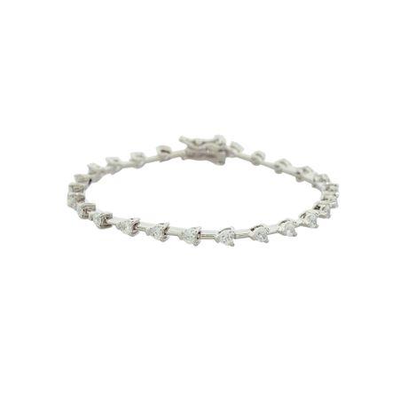 Pulseira-Mini-Coracao-Cristal----00029682