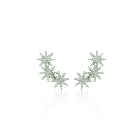 Brinco-Ear-Cuff-Flores-Cristal---00029607