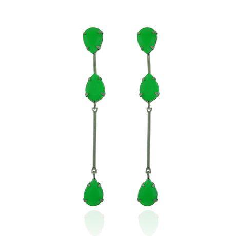 Brinco-Belgica-Verde--00029865