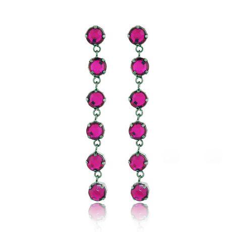 Brinco-Way-Pink---00029835