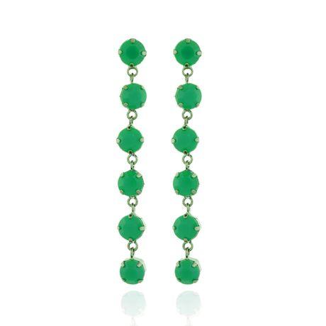 Brinco-Way-Verde-00029832