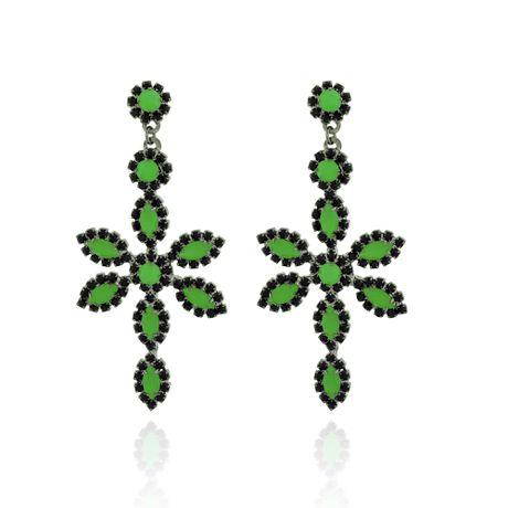 Brinco-Blossom-Verde-00029851