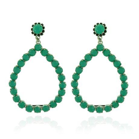 Brinco-Goutte-Verde---00029822