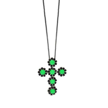 Colar-Roma-Verde-00029880